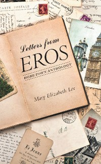 Cover Letters from Eros