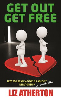 Cover Get Out Get Free
