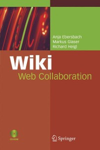 Cover Wiki