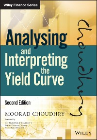Cover Analysing and Interpreting the Yield Curve