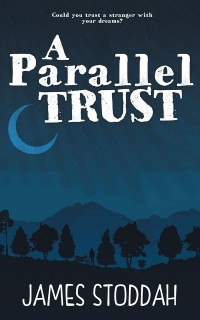 Cover Parallel Trust