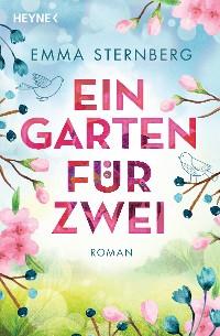 Cover Ein Garten für zwei