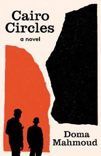 Cover Cairo Circles