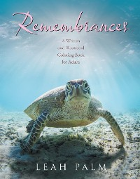 Cover Remembrances