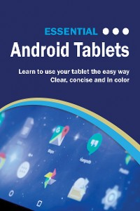 Cover Essential Android Tablets
