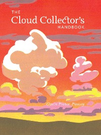 Cover The Cloud Collector's Handbook