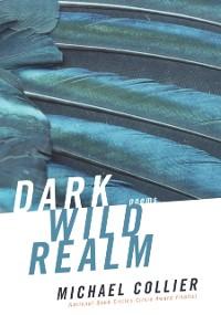 Cover Dark Wild Realm