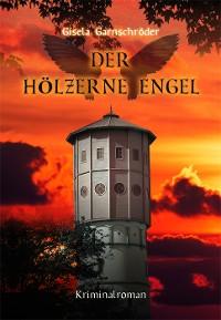 Cover Der hölzerne Engel