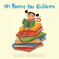 Cover 101 Poems for Children