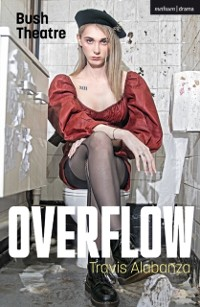 Cover Overflow