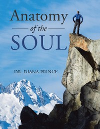 Cover Anatomy of the Soul