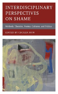 Cover Interdisciplinary Perspectives on Shame