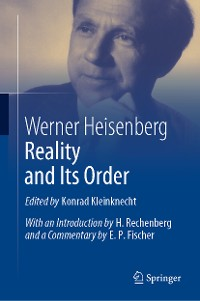 Cover Reality and Its Order