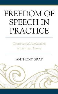 Cover Freedom of Speech in Practice
