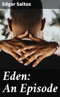 Cover Eden: An Episode
