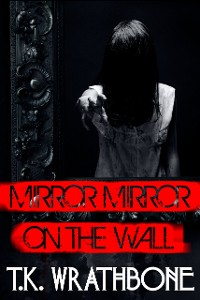 Cover Mirror, Mirror On The Wall
