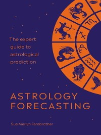 Cover Astrology Forecasting