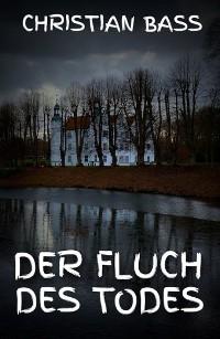 Cover Der Fluch des Todes