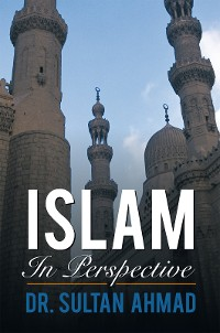 Cover Islam in Perspective