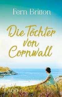 Cover Die Töchter von Cornwall