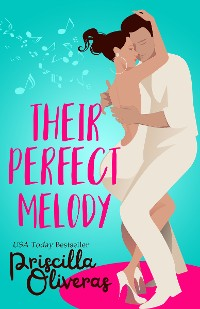 Cover Their Perfect Melody