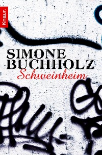 Cover Schweinheim - Special Chapter