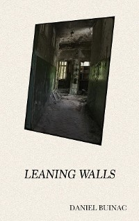 Cover Leaning Walls