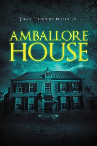 Cover Amballore House