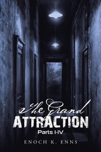 Cover Grand Attraction