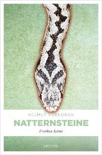 Cover Natternsteine