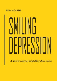 Cover Smiling Depression