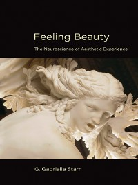 Cover Feeling Beauty