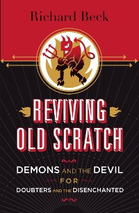 Cover Reviving Old Scratch