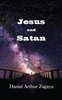 Cover Jesus and Satan