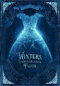 Cover Winters zerbrechlicher Fluch