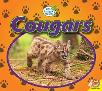 Cover Cougars