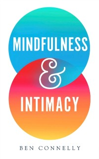 Cover Mindfulness and Intimacy