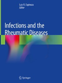 Cover Infections and the Rheumatic Diseases