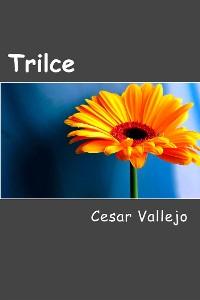 Cover Trilce
