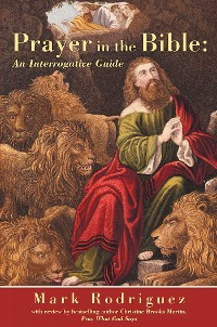 Cover Prayer in the Bible:  an Interrogative Guide
