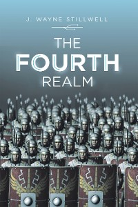 Cover The Fourth Realm