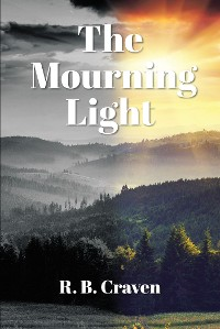 Cover The Mourning Light
