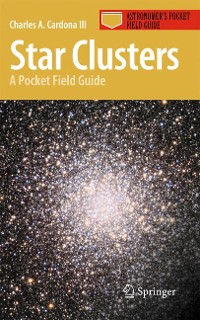 Cover Star Clusters