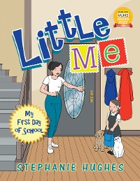 Cover Little Me