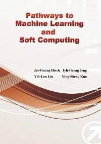 Cover Pathways to Machine Learning and Soft Computing