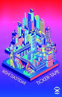 Cover Ticker-tape