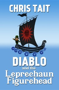 Cover Diablo and The Leprechaun Figurehead