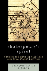 Cover Shakespeare's Spiral