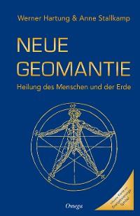 Cover Neue Geomantie