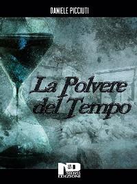 Cover La polvere del tempo